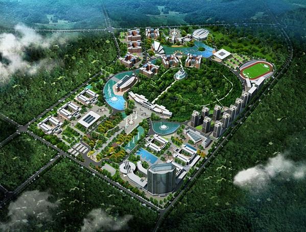 贵州航天职业技术学院