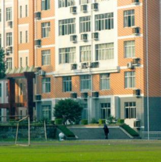 重庆航天职业技术学院